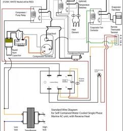 contactor wiring diagram ac unit [ 768 x 1024 Pixel ]