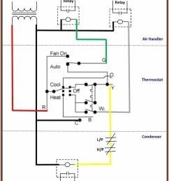 rheem ac contactor wiring diagram nowac online [ 1285 x 1664 Pixel ]