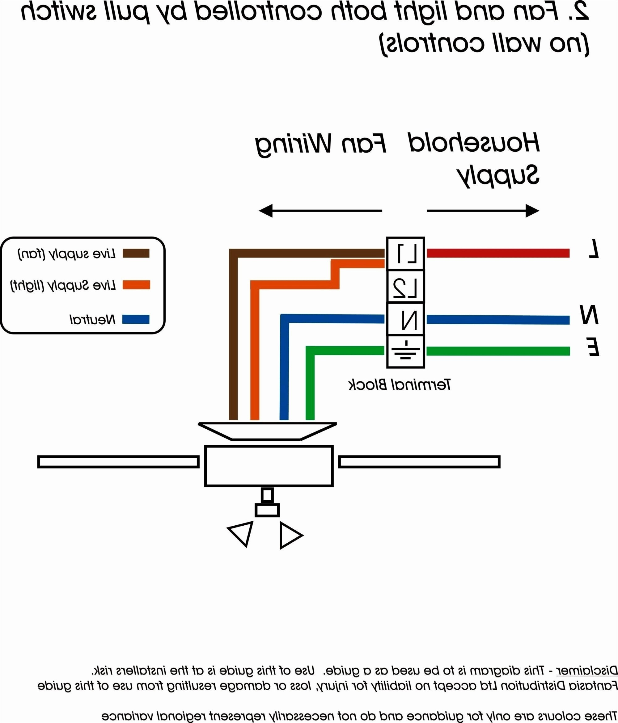 hight resolution of  using rj11 cat6 wiring diagram convert rj11 to rj45 wiring diagram