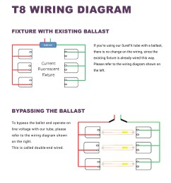 convert t12 to t8 wiring diagram free wiring diagramconvert t12 to t8 wiring diagram 2 lamp [ 2578 x 3300 Pixel ]