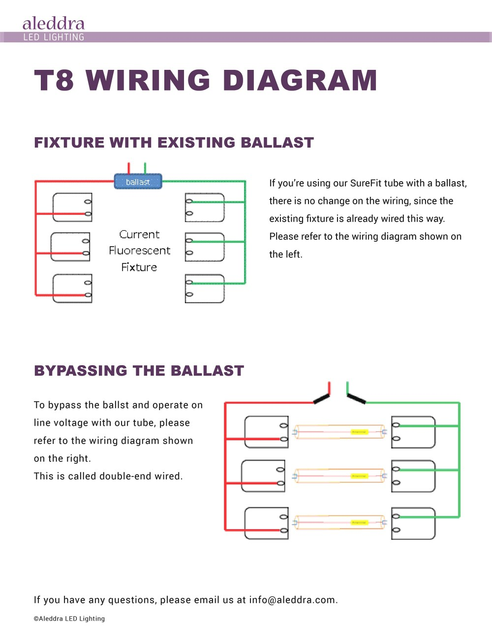medium resolution of convert t12 to t8 wiring diagram free wiring diagramconvert t12 to t8 wiring diagram 2 lamp