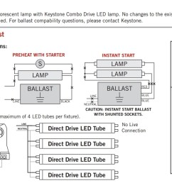 convert t12 to t8 wiring diagram ballast bypass wiring diagram inspirational t8 ballast wiring rh bypass wiring diagram 2 lamp  [ 1291 x 745 Pixel ]