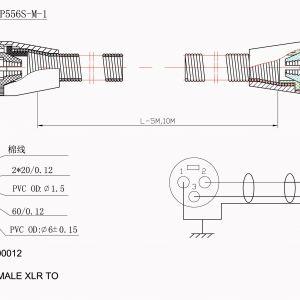 fluro light wiring diagram australia electric motor kayak convert t12 to t8 free new led