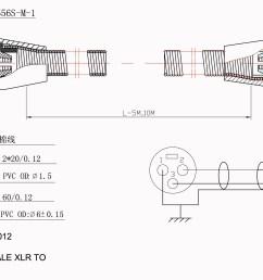 convert t12 to t8 wiring diagram fluro light wiring diagram australia new wiring diagram led convert fluorescent  [ 3270 x 1798 Pixel ]