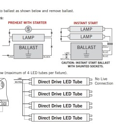 wiring diagram furthermore 4 l fluorescent ballast wiring on 8 foot 4 light ballast wiring diagram parallel [ 1303 x 702 Pixel ]