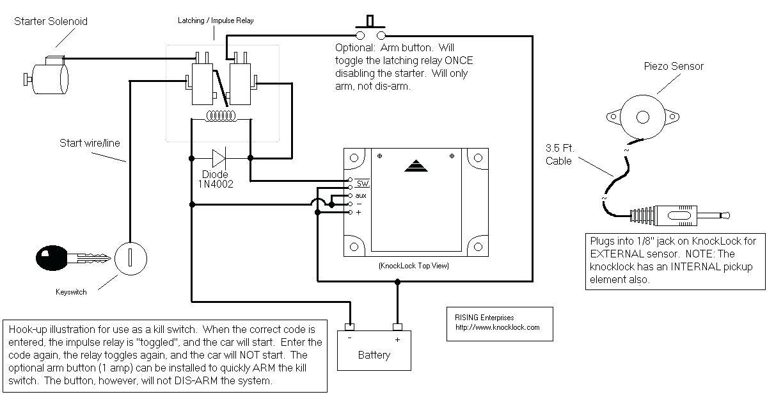 hight resolution of craftsman 1 2 hp garage door opener wiring diagram craftsman 1 2 hp garage door