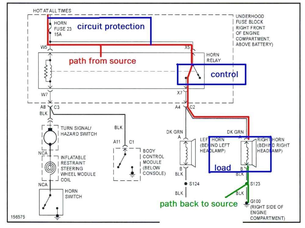 medium resolution of craftsman 1 2 hp garage door opener wiring diagram garage opener wiring diagram refrence craftsman