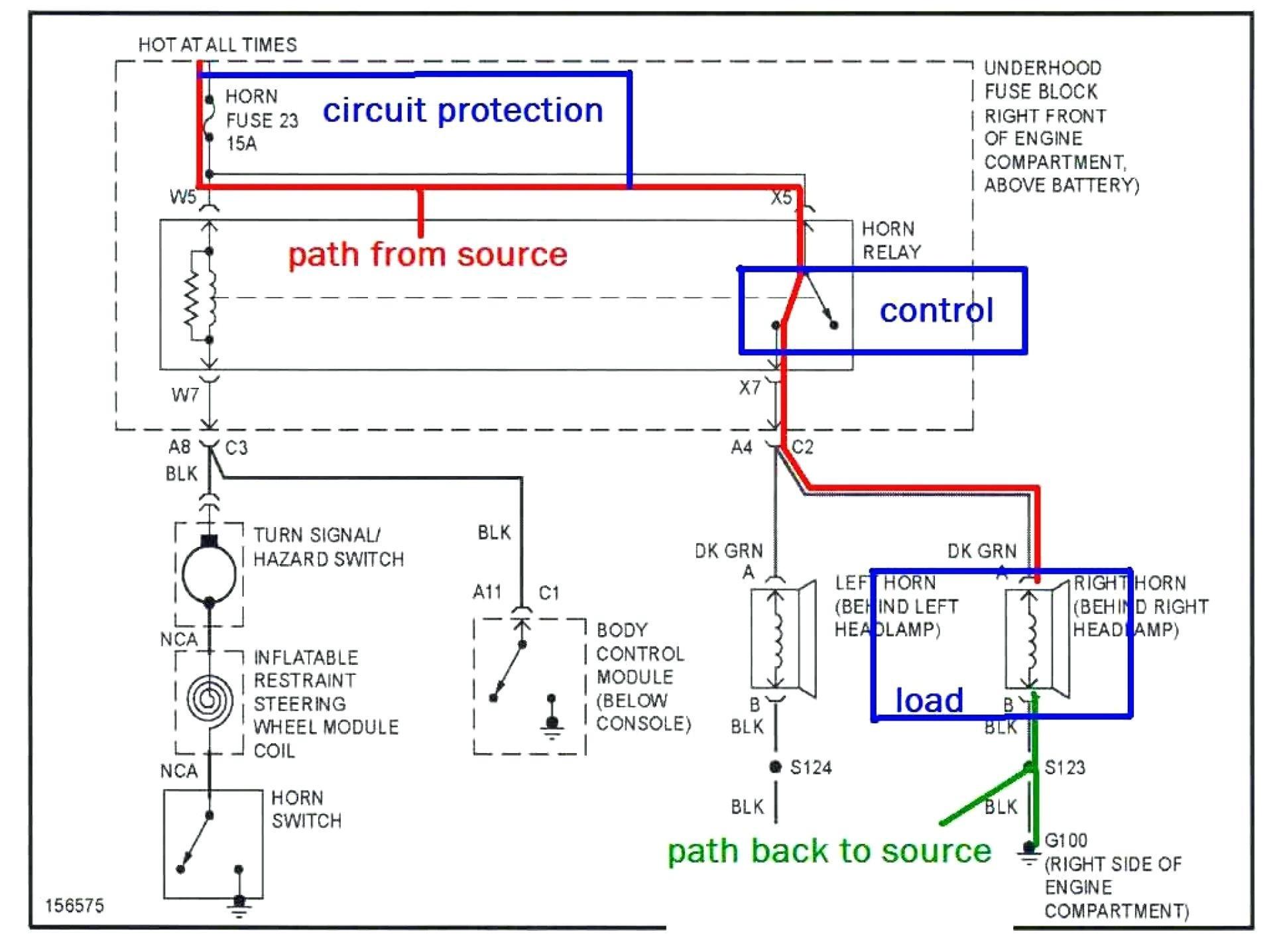 hight resolution of craftsman 1 2 hp garage door opener wiring diagram garage opener wiring diagram refrence craftsman