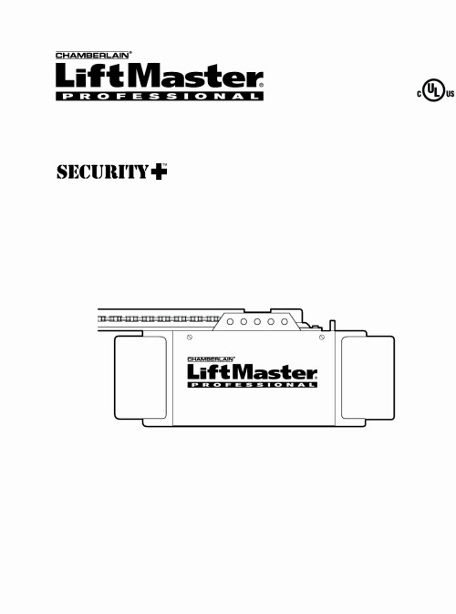 small resolution of craftsman 1 2 hp garage door opener wiring diagram wiring diagram craftsman 1 2 hp