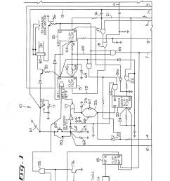 craftsman garage door opener sensor wiring diagram craftsman garage door opener sensor wiring diagram best [ 2320 x 3408 Pixel ]