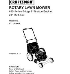 craftsman lawn mower model 917 wiring diagram husqvarna tractor parts diagram unique craftsman lawn mower [ 1224 x 1584 Pixel ]