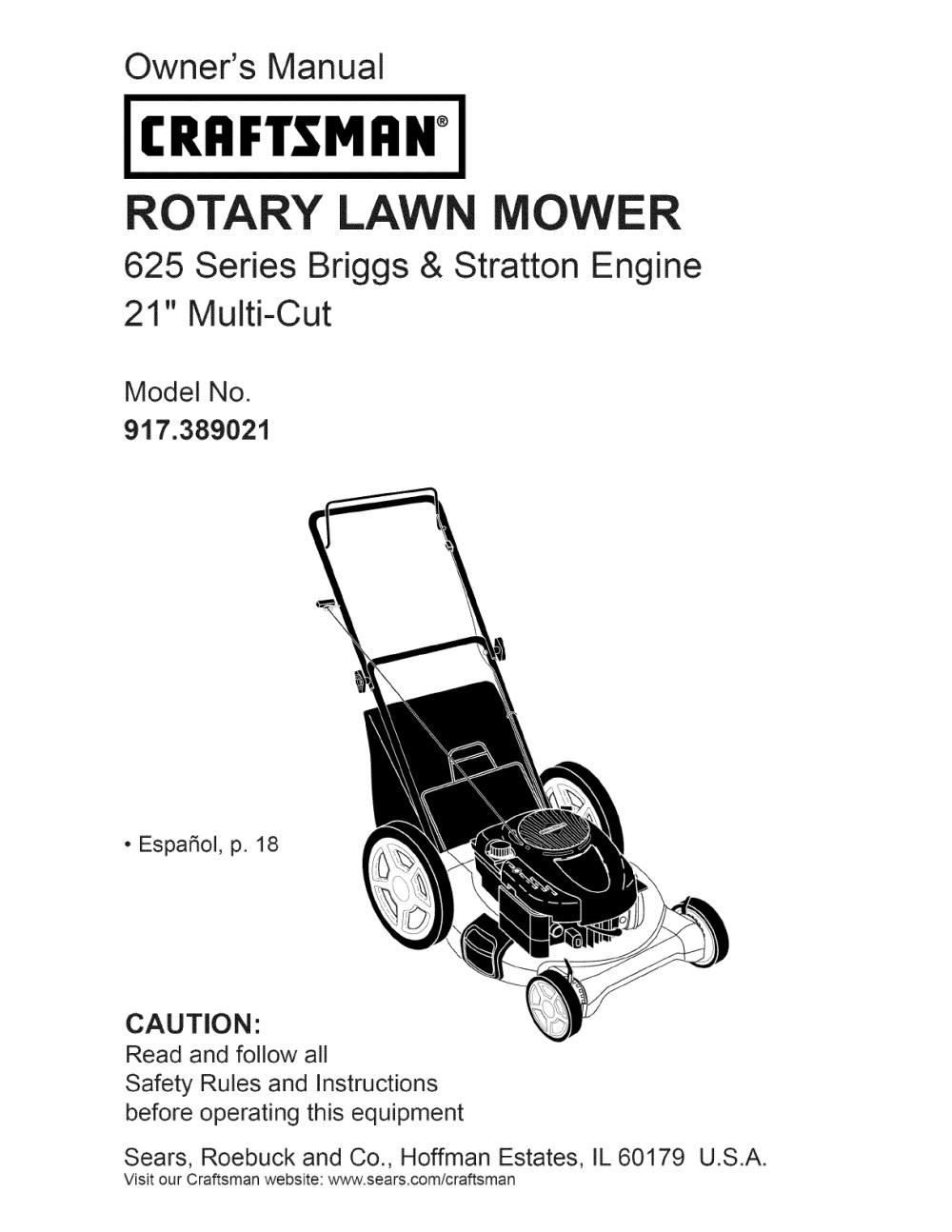 medium resolution of craftsman lawn mower model 917 wiring diagram husqvarna tractor parts diagram unique craftsman lawn mower