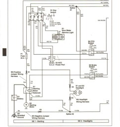 craftsman pto switch wiring diagram ignition switch wiring diagram cub cadet new wiring diagram for [ 791 x 1024 Pixel ]