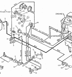 craftsman riding lawn mower lt1000 wiring diagram [ 1024 x 780 Pixel ]