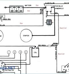 craftsman riding lawn mower lt1000 wiring diagram craftsman riding lawn mower ignition switch wiring diagram [ 1024 x 768 Pixel ]