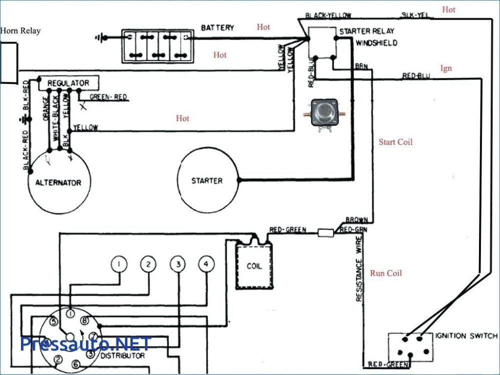 medium resolution of craftsman riding lawn mower lt1000 wiring diagram craftsman riding lawn mower ignition switch wiring diagram