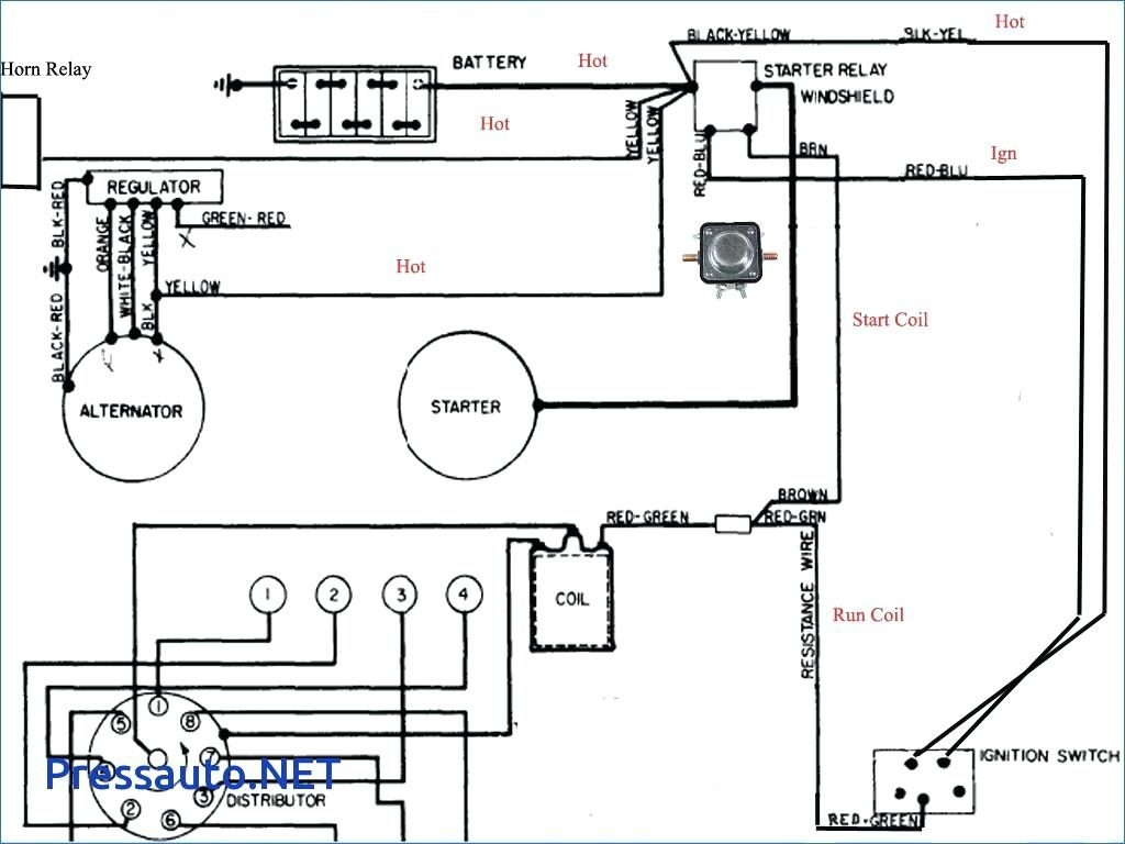hight resolution of craftsman riding lawn mower lt1000 wiring diagram craftsman riding lawn mower ignition switch wiring diagram