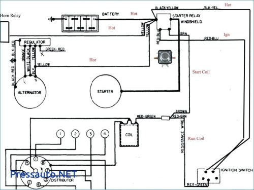 small resolution of craftsman riding lawn mower lt1000 wiring diagram craftsman riding lawn mower ignition switch wiring diagram