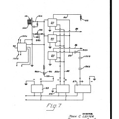 Remote Start Wiring Diagrams Free Kenworth Jake Brake Diagram And Schematics Crane Pendant Overhead To Her Rh