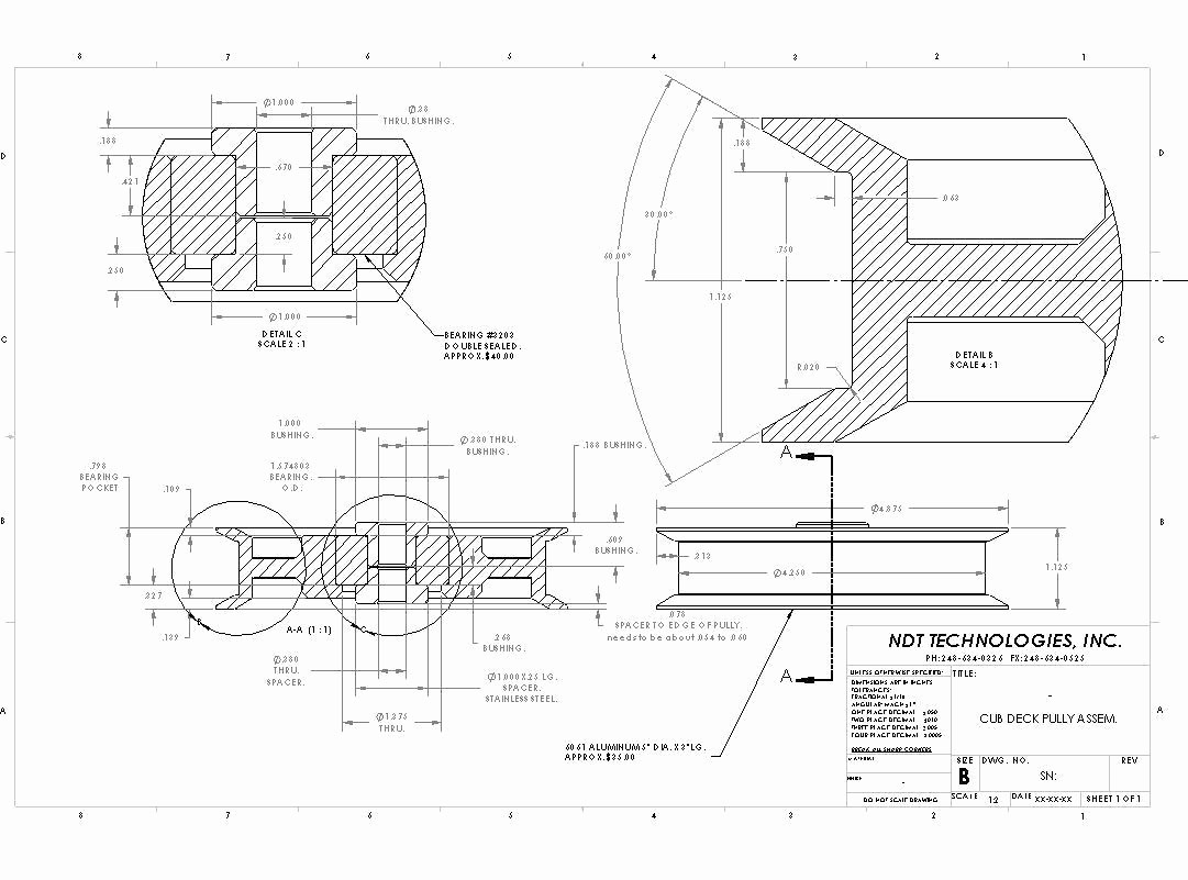 where can i find a wiring diagram for an ignition switch for