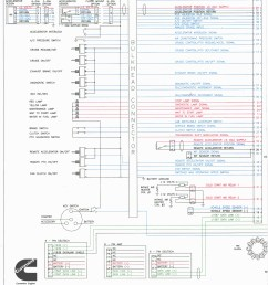 cummins ecm wiring diagram cummins ecm wiring diagram download cummins diesel engine diagram new apps [ 1667 x 2249 Pixel ]