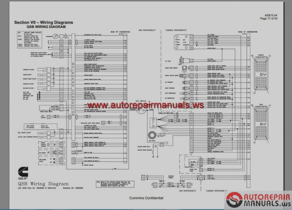 medium resolution of cummins m11 ecm wiring diagram new n14 celect wiring diagram cummins engine plus wiring 19a
