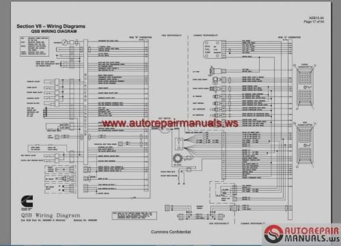small resolution of cummins m11 ecm wiring diagram new n14 celect wiring diagram cummins engine plus wiring 19a