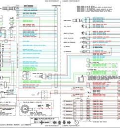 cummins celect plus wiring diagram cummins celect plus ecm wiring diagram awesome ego twist jpg 1280x643 [ 1280 x 643 Pixel ]