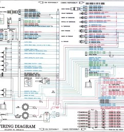 cummins n14 celect plus wiring diagram [ 1600 x 1051 Pixel ]