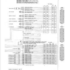 Cummins N14 Celect Plus Wiring Diagram Shunt Wound Dc Motor Free