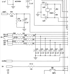 cummins transfer switch wiring diagram modern an generator wiring schematic motif best for generac automatic [ 2654 x 4055 Pixel ]