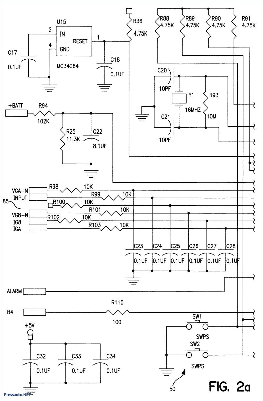 medium resolution of cummins transfer switch wiring diagram modern an generator wiring schematic motif best for generac automatic
