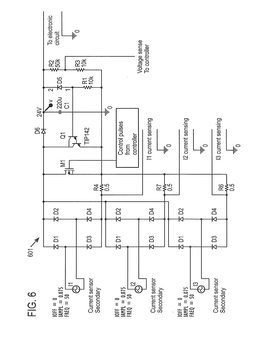 medium resolution of current sensing relay wiring diagram free wiring diagramcurrent sensing relay wiring diagram wiring diagram voltage sensitive