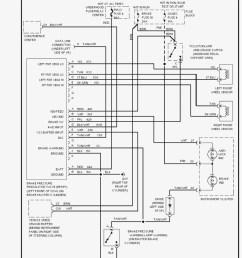 curt brake controller wiring diagram brake controller wiring diagram electric trailer in curt 14h [ 841 x 990 Pixel ]