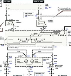 curt discovery brake controller wiring diagram prodigy brake controller wiring schematic trailer diagram control light [ 1600 x 1098 Pixel ]