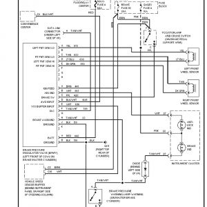 Curt Discovery Brake Controller Wiring Diagram | Free