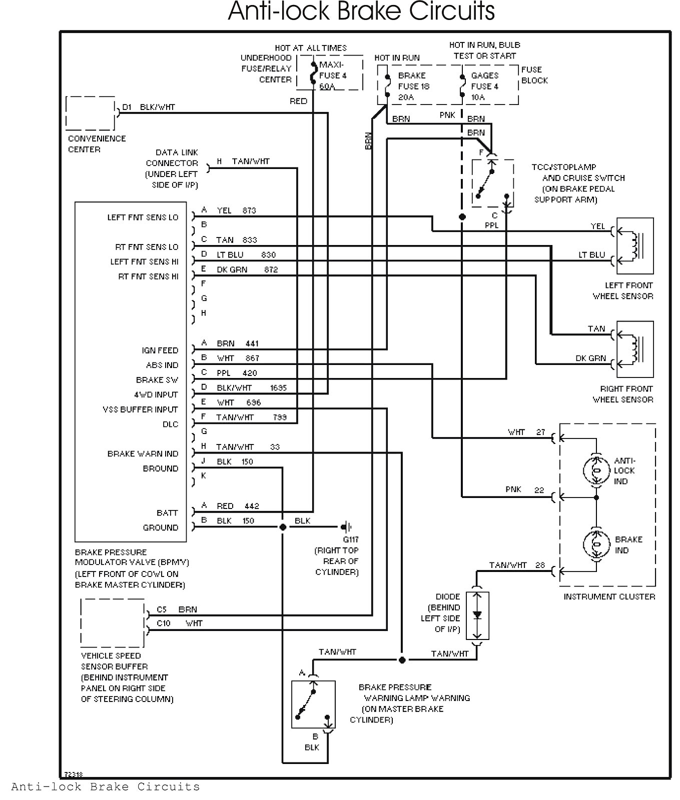hight resolution of curt discovery brake controller wiring diagram