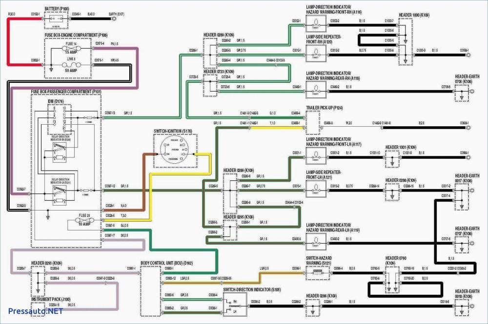 medium resolution of curt trailer wiring diagram curt trailer wiring diagram curtis controller wiring diagram awesome curt trailer