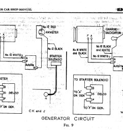 great cutler hammer automatic transfer switch wiring diagram free wiring on ihc wiring diagram  [ 2100 x 1373 Pixel ]