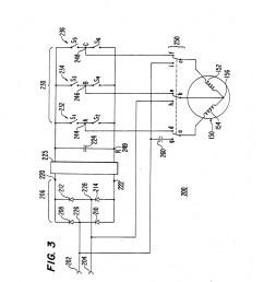 cutler hammer magnetic starter wiring diagram cutler hammer contactor wiring diagram new wire a contactor [ 1100 x 1616 Pixel ]