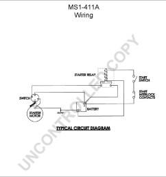 cutler hammer magnetic starter wiring diagram cutler hammer starter wiring diagram beautiful ms1 411a starter [ 1000 x 1000 Pixel ]