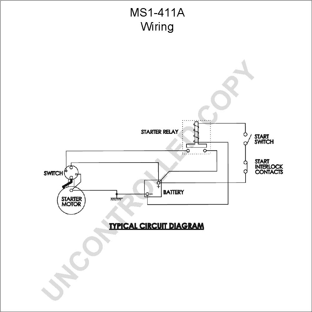 hight resolution of cutler hammer magnetic starter wiring diagram cutler hammer starter wiring diagram beautiful ms1 411a starter