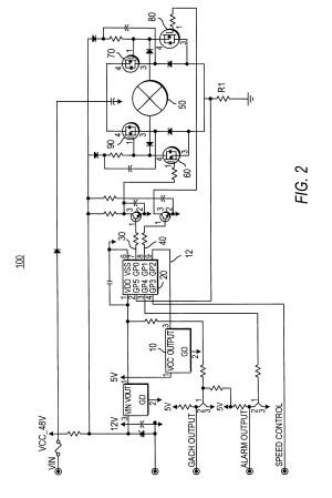 Cutler Hammer Magic Starter Wiring Diagram | Free
