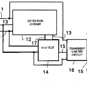Cutler Hammer Shunt Trip Breaker Wiring Diagram | Free