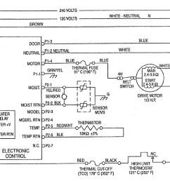 dart controls 250 series wiring diagram ge dryer wiring diagram timer electric free download car [ 2048 x 1099 Pixel ]