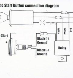 dart controls 250 series wiring diagram nema l5 30 wiring diagram new l5 30p wiring [ 1242 x 906 Pixel ]