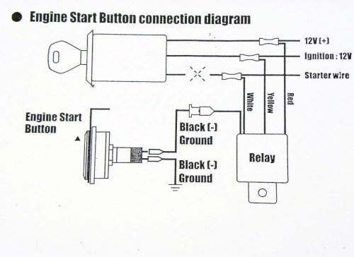 small resolution of dart controls 250 series wiring diagram nema l5 30 wiring diagram new l5 30p wiring