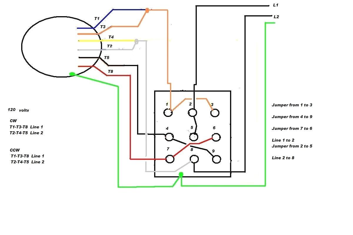Dayton Motor Wiring Diagram from i0.wp.com