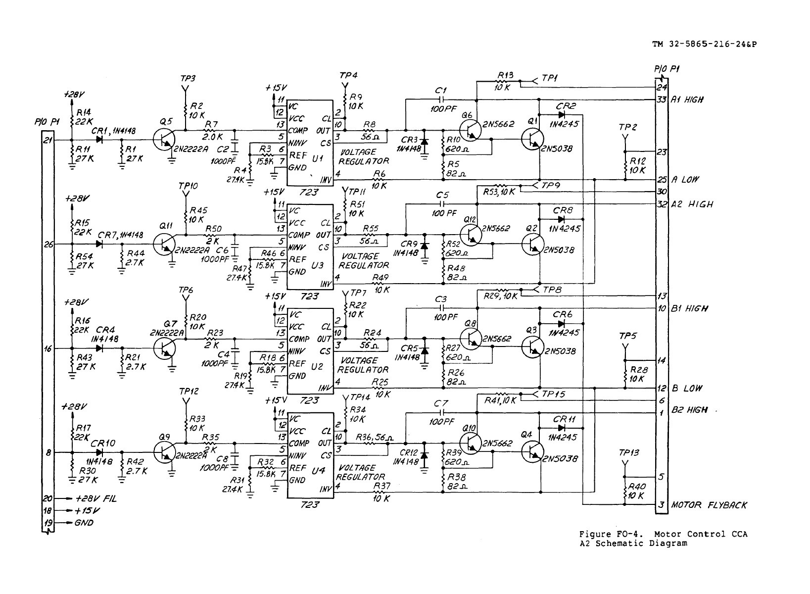 Wiring Schematic For Bridgeport - ge radio schematic wiring ... on
