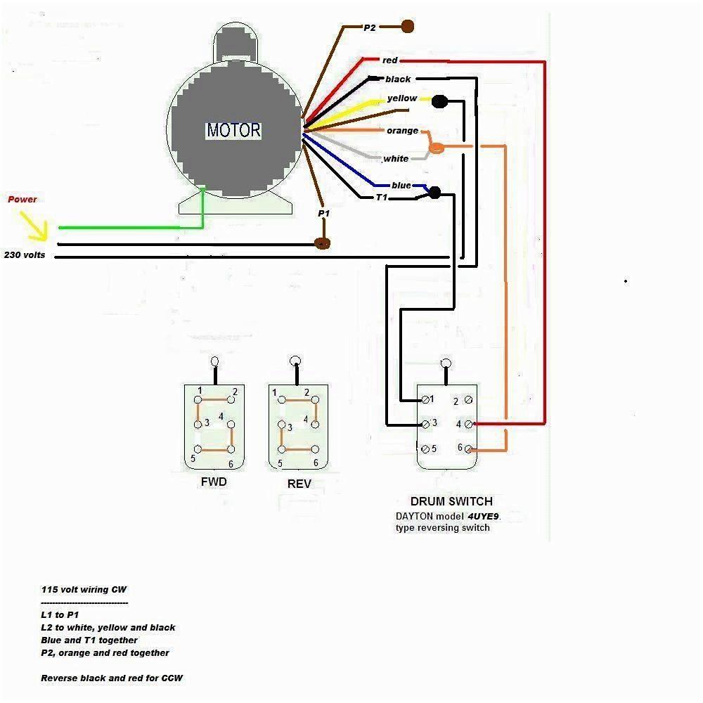 medium resolution of dayton dc speed control wiring diagram dc motor wiring diagram fresh brush type ac generator